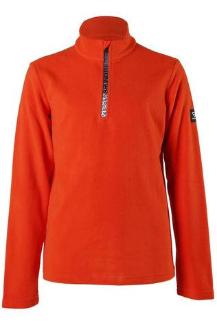 Brunotti Polaire Tenno-Jr Boys Orange