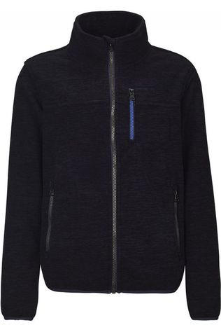 Killtec Fleece Jeno Jr dark blue