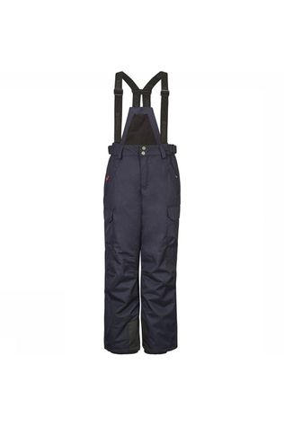 Killtec Ski Pants Maddock Jr dark blue