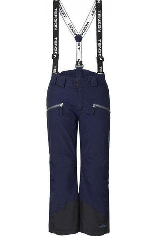 Tenson Ski  Micha dark blue