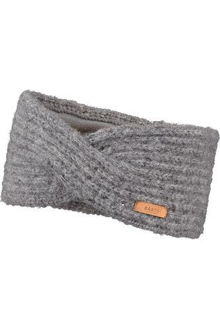 Barts Headband Barts Iphe Headband light grey