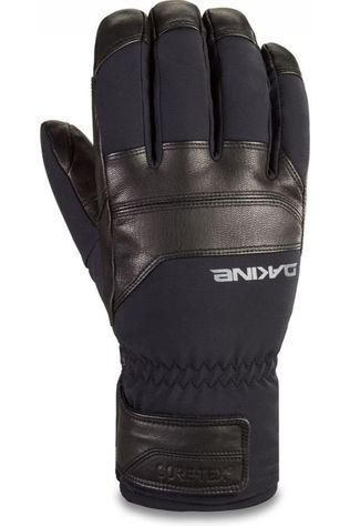 Dakine Gant Excursion Gtx Short Glove Noir