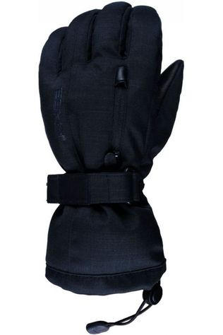 Eska Glove Warm X Reloaded black