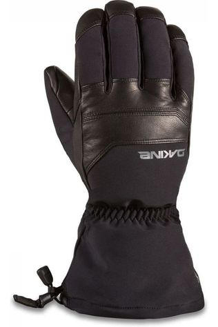 Dakine Handschoen Excursion Gtx Glove Zwart