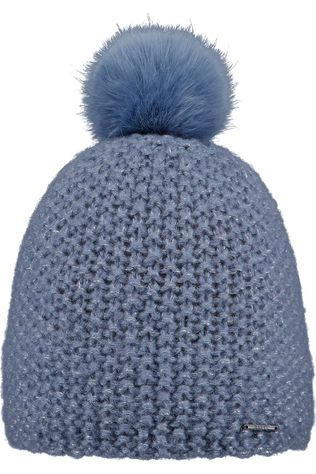 Barts Bonnet Ymaja light blue