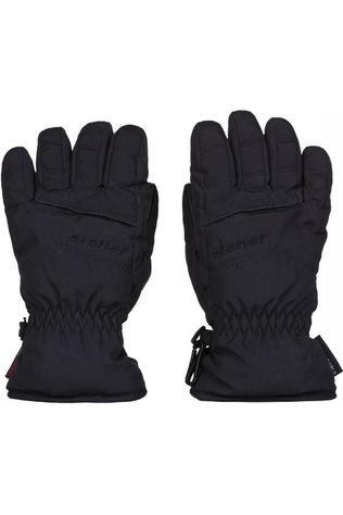 Ziener Glove Youth 2 black