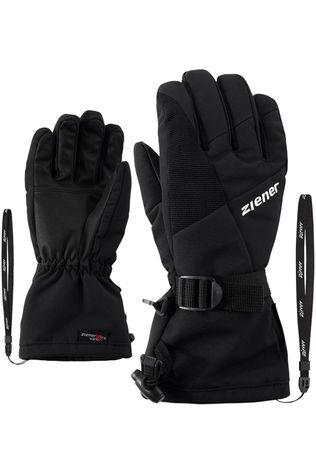 Ziener Glove Lani Gtx Junior Glove black