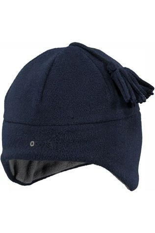 Barts Bonnet Nilfix Kids dark blue