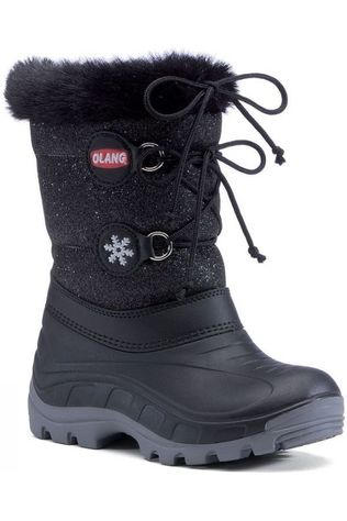 Olang Après-Ski Boot Patty Lux JR black
