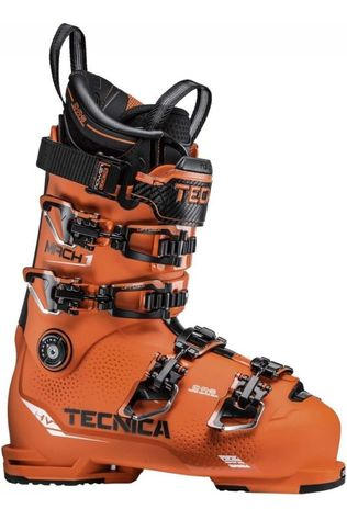 Tecnica Chaussure De Ski Mach 1 130 Hv Orange