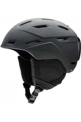 Smith Casque De Ski Mirage Noir