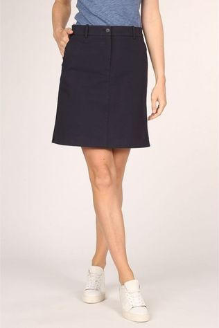 Marc O'Polo Skirt 002 0076 20111 Marine