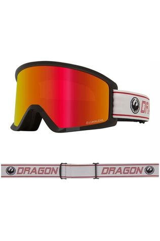 Dragon Skibril Dx3 SEASON