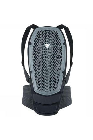 Dainese Protection Pro Armor Back Protector black/mid grey