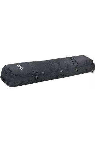 Evoc Ski Bag Snow Gear Roller black