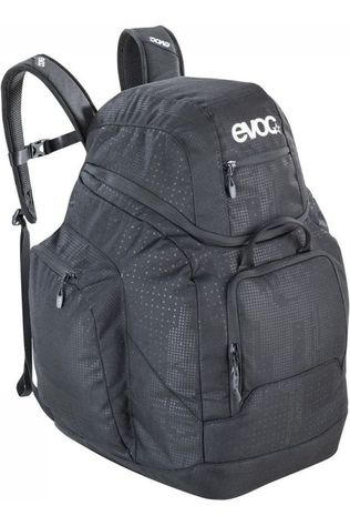 Evoc Shoe Bag Boot Helmet Backpack black