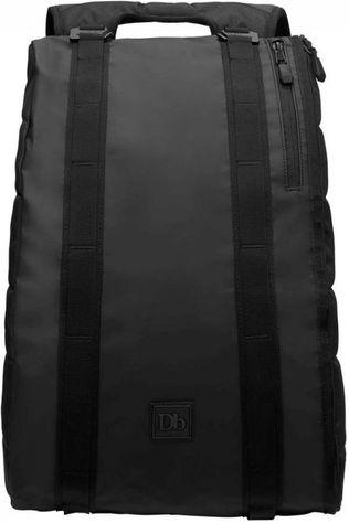 Douchebags Backpack The Base 15L black