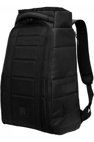 Douchebags Backpack The Hugger 30L Eva black/dark grey