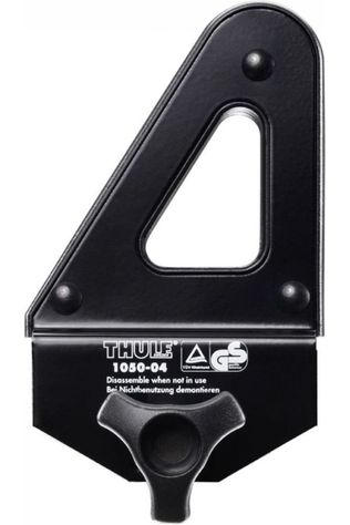 Thule Transport Load Stop 503 Pas de couleur