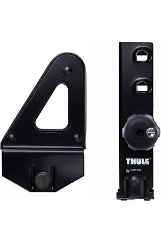 Thule Transport Ladder Carrier 548 Pas de couleur