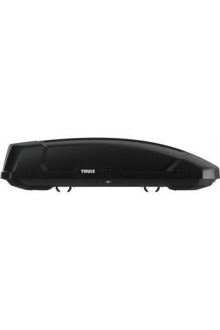 Thule Transport Force Xt L Aeroskin Noir