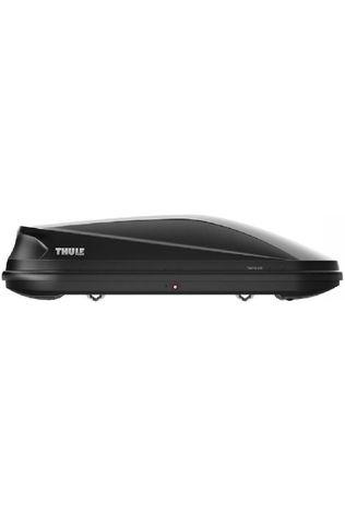 Thule Transport Touring M black