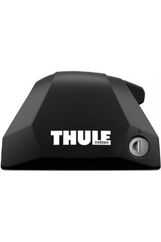 Thule Transport Edge Flush Rail Geen kleur / Transparant