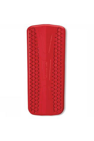 Dakine Snow Safety Impact Spine Protector Rood
