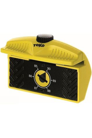 Toko Maintenance Edge Tuner No colour / Transparent