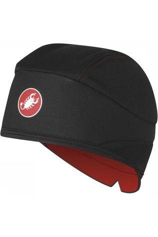 Castelli Headwear Ws Skully black