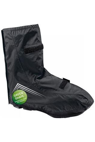 Vaude Over Sgoe Fluid II black