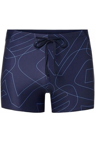 O'Neill Slip  Pm Cali Swimming Trunks Marineblauw