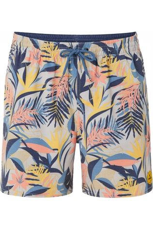 O'Neill Short De Bain Pm Hawaii Floral Assortiment Fleur