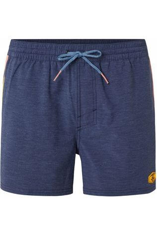 O'Neill Swim Pm Good Day jeans blue