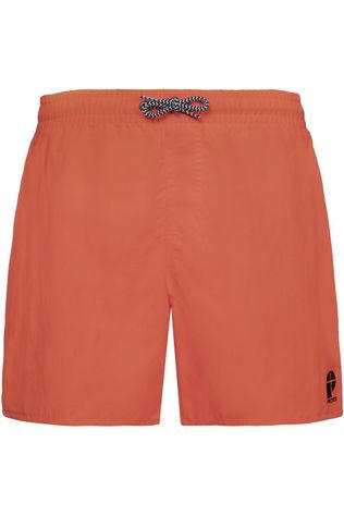 Protest Zwemshort Culture Jr Oranje