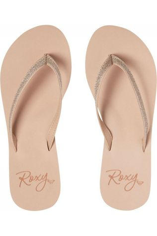 Roxy Tongs Napili I Rose Clair