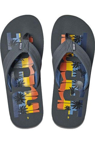 Reef Slipper Waters Assorti / Gemengd
