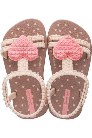 Ipanema Slipper My First Roest