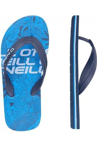 O'Neill Tongs Fb Profile Summer Bleu