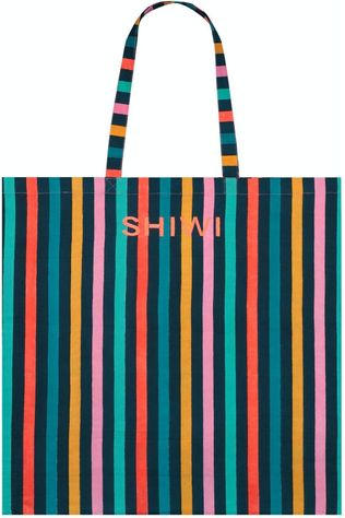 Shiwi Tas Sunkissed Beach Bag Alle kleuren