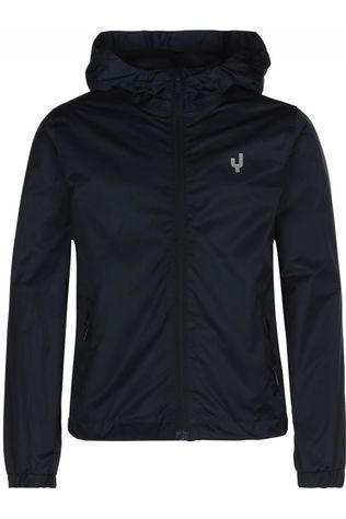 Ayacucho Junior Coat Almond dark blue