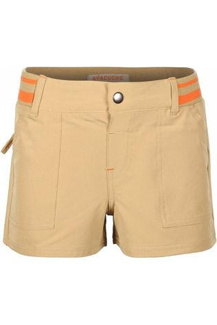 Ayacucho Junior Short Adely Zandbruin