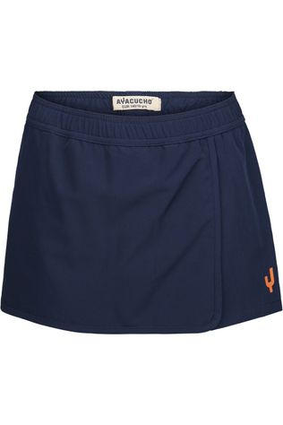 Ayacucho Junior Skort 78 dark blue