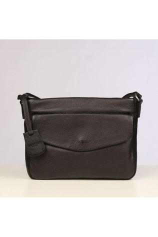 Burkely Bag Just Jacky black