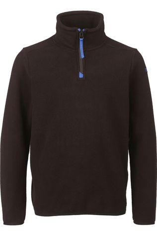 O'Neill Fleece Pb Solid Hz black