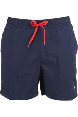 Tommy Hilfiger Short De Bain Sf Medium Drawstring marine