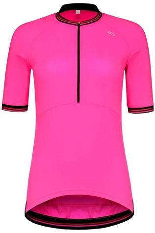 Susy Cyclewear T-Shirt Susy Middenroze