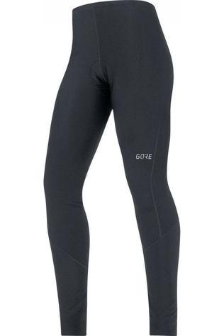 Gore Wear Pantalon Thermo + Noir
