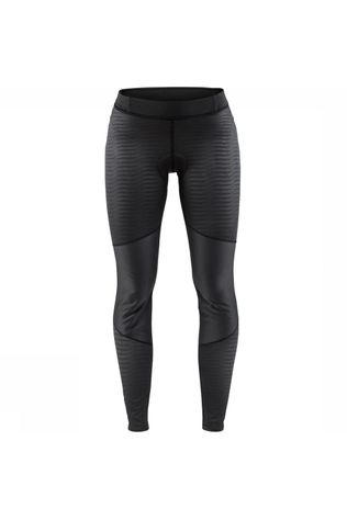 Craft Pantalon Ideal Wind Noir