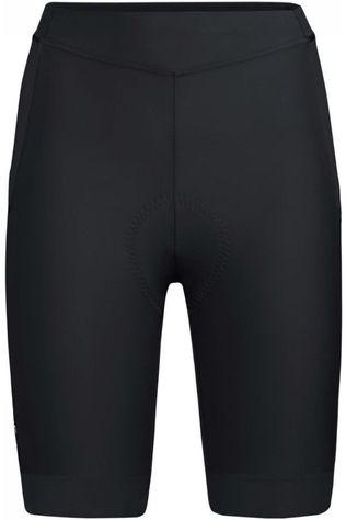 Vaude Pantalon Advanced III Noir